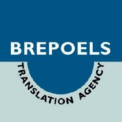 Afbeelding › Brepoels Vertaalbureau - Beëdigde Vertalers