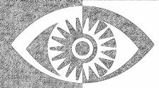 Afbeelding › Taalbankier LCVB